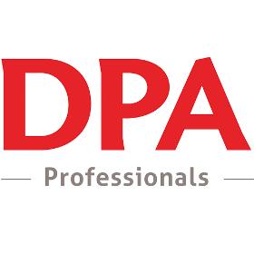 DPA boekt lichte omzetdaling, maar verbeterd winstgevendheid