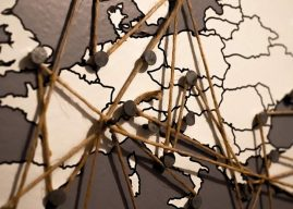 Stichting PayOk stelt norm voor buitenlandse aanbieders arbeid
