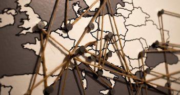 Randstad vraagt strategie immigratie arbeidskrachten