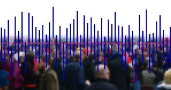 ABU: omzet uitzendmarkt groeit 4%