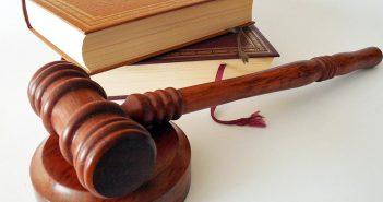 Sterk stijgende vraag naar juridisch talent