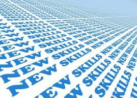 Werkgevers bezorgd over vinden en behoud talent