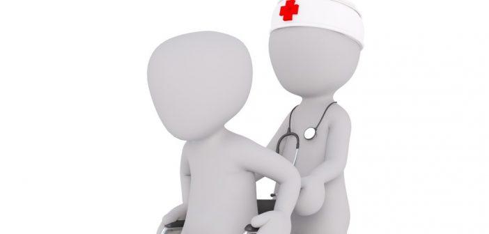 personeelstekort zorg
