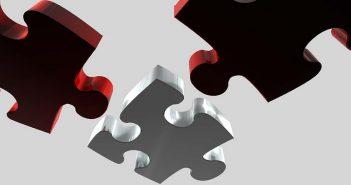 Een op de zes ondernemers ervaart personeelstekort