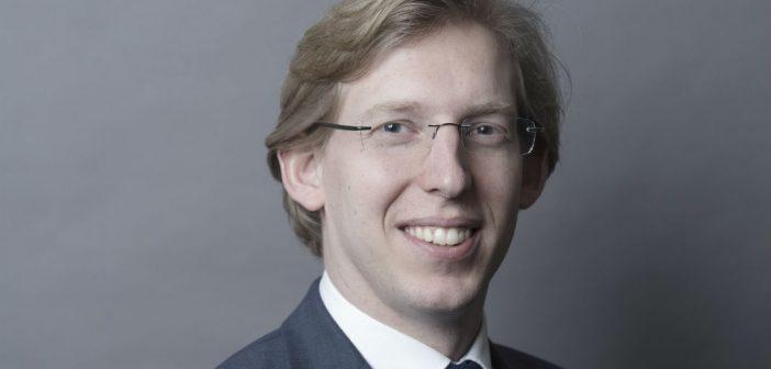 Niels Raaphorst
