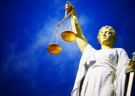 Belangrijke uitspraak Gerechtshof voor payrollers en uitzenders