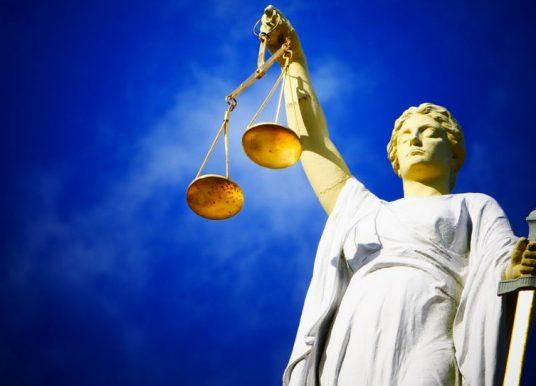 Belemmeringsverbod: wel voor uitzendkrachten, niet voor zzp'er
