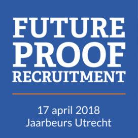 futureproof recruitment