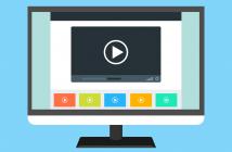 videorecruitment