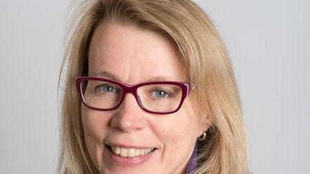 Susan Swarte