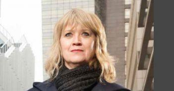 Cecile Bruggink