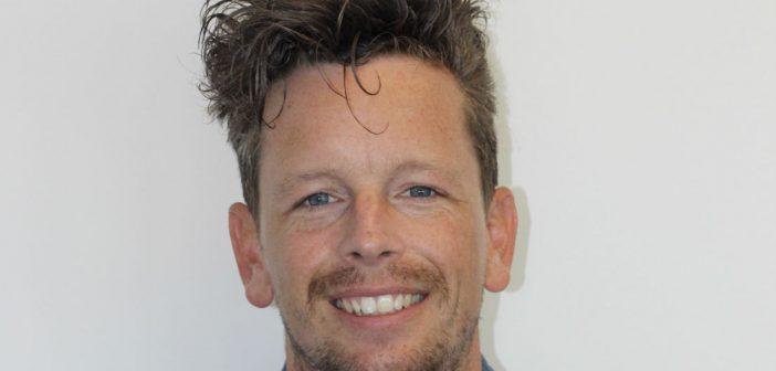 FLextopgroeier Jasper Hoek