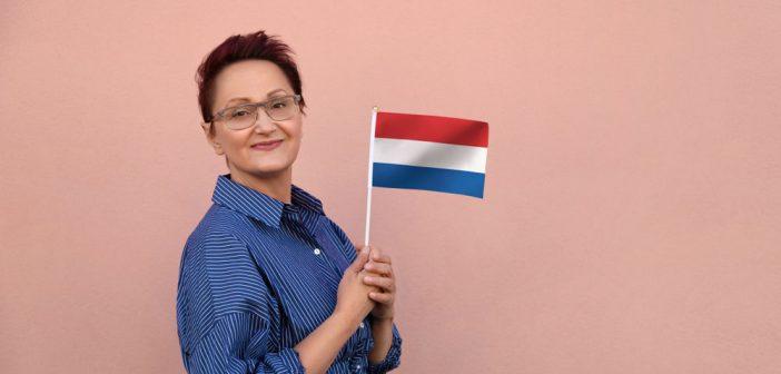 taalcursus Nederlandse