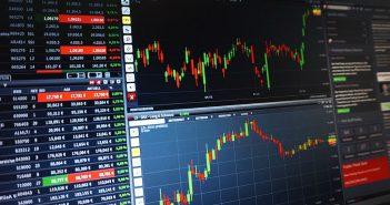 aandelenkoers