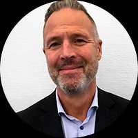 Alfer de Hollander, bedrijfsjurist Persoonality