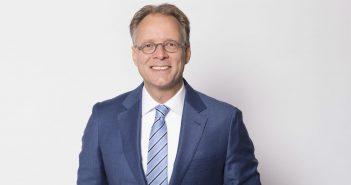 Jeroen Zwinkels ManpowerGroup Nederland