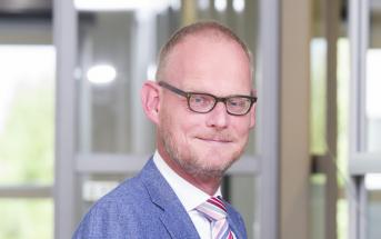 Jurrien Koops (ABU)