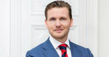 Maarten Tanja