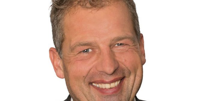 Hans Scheers