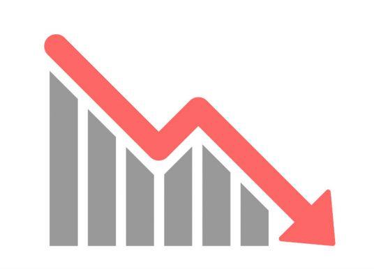 Adecco Nederland ziet omzet met een derde krimpen