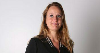 Renée Zweekhorst