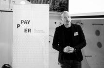 Edwin Schaap, directeur van payrollorganisatie Payper.