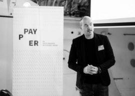 Kwalijk effect WAB: payrollers die omkatten naar uitzenden