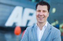 flexbranche Niels Vogel Afas