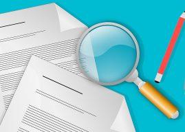 Bovib: bevries inlenersaansprakelijkheid om intermediairs te helpen