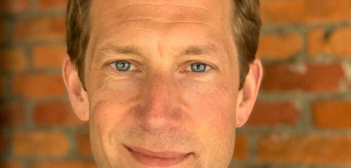 Julian van der Meijden