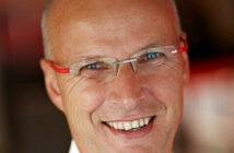 Kees Stroomer (USG People Nederland)