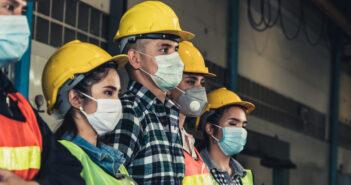 arbeidsmigranten