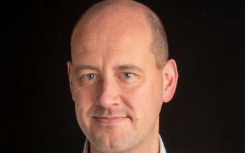 Mark van Assema