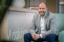 Jan Beekman (Mysolution)