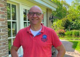 Groene Hart Services ziet overnamekansen na de coronacrisis