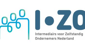 I-ZO Nederland