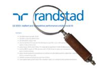 Randstad Q2 2020