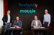 flexfamily