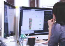 Snel herstel op arbeidsmarkt voor IT'ers