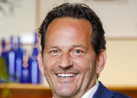 Hans Vlugt (Repay): 'Behoefte aan flex neemt na een crisis altijd toe'