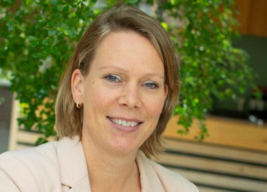 Driessen Uitzendbureau: 'WAB heeft ook positieve bijwerkingen'