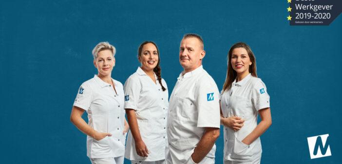 Medical Groep