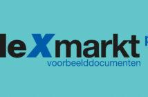 Flexmarkt-pro-voorbeelddocumenten