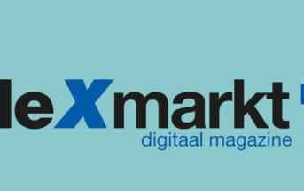 flexmarkt digitaal magazine