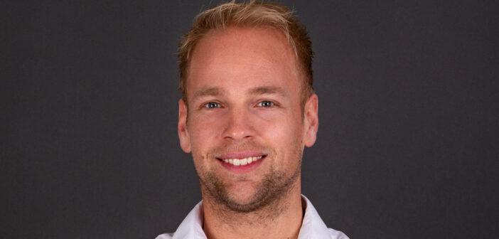 John Muller (YoungCapital)