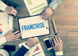 🔒 Franchising in de uitzenbranche? Dit zijn de voors en tegens