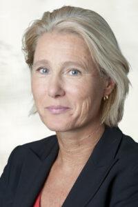 Katinka Jongkind ING