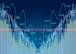Overnames in de flexmarkt: 'van nul naar volop dynamiek'