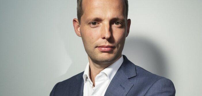 Pieter Leenman