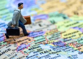 🔒 Buitenlandse werknemers inhuren? Hier moet je als werkgever rekening mee houden